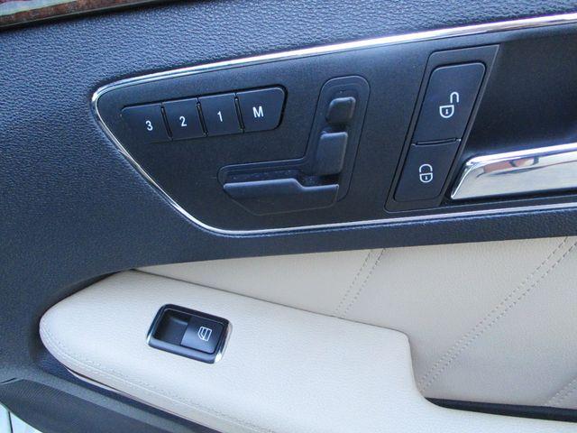 2010 Mercedes-Benz E 350 Luxury Plano, Texas 17