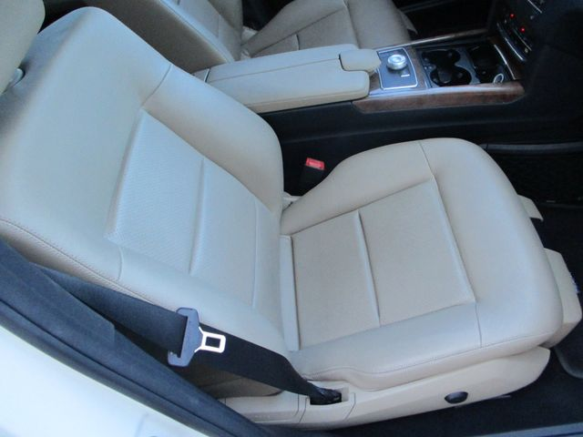 2010 Mercedes-Benz E 350 Luxury Plano, Texas 18