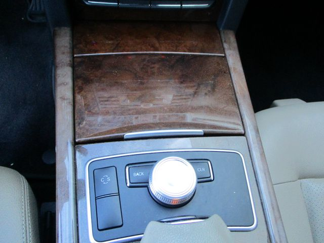 2010 Mercedes-Benz E 350 Luxury Plano, Texas 23