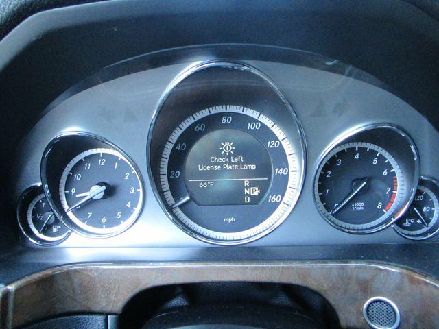 2010 Mercedes-Benz E 350 Luxury Plano, Texas 27
