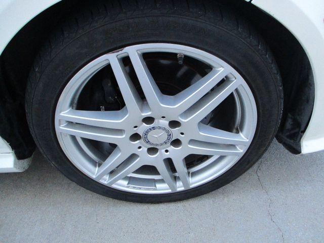 2010 Mercedes-Benz E 350 Luxury Plano, Texas 31