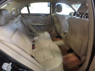 2010 Mercedes E350 4-Matic FULLY SERVICED, NEW BRAKES /TIRES/PLUGS & MORE! Saint Louis Park, MN 12