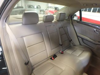 2010 Mercedes E350 4-Matic FULLY SERVICED, NEW BRAKES /TIRES/PLUGS & MORE! Saint Louis Park, MN 5