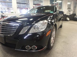 2010 Mercedes E350 4-Matic FULLY SERVICED, NEW BRAKES /TIRES/PLUGS & MORE! Saint Louis Park, MN 16