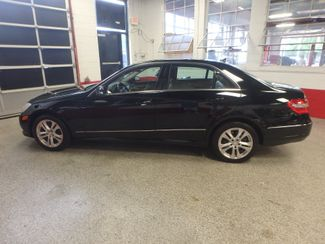 2010 Mercedes E350 4-Matic FULLY SERVICED, NEW BRAKES /TIRES/PLUGS & MORE! Saint Louis Park, MN 10