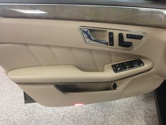 2010 Mercedes E350 4-Matic FULLY SERVICED, NEW BRAKES /TIRES/PLUGS & MORE! Saint Louis Park, MN 2