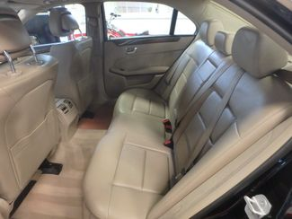2010 Mercedes E350 4-Matic FULLY SERVICED, NEW BRAKES /TIRES/PLUGS & MORE! Saint Louis Park, MN 6
