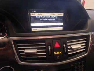 2010 Mercedes E350 4-Matic STUNNING!~ LUXURIOUS STYLE, LOADED, DVD Saint Louis Park, MN 6