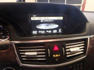 2010 Mercedes E350 4-Matic STUNNING!~ LUXURIOUS STYLE, LOADED, DVD Saint Louis Park, MN 13
