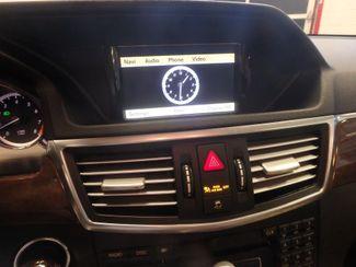 2010 Mercedes E350 4-Matic STUNNING!~ LUXURIOUS STYLE, LOADED, DVD Saint Louis Park, MN 14