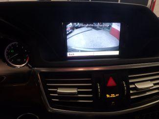 2010 Mercedes E350 4-Matic STUNNING!~ LUXURIOUS STYLE, LOADED, DVD Saint Louis Park, MN 15