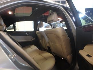2010 Mercedes E350 4-Matic STUNNING!~ LUXURIOUS STYLE, LOADED, DVD Saint Louis Park, MN 19