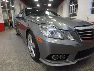2010 Mercedes E350 4-Matic STUNNING!~ LUXURIOUS STYLE, LOADED, DVD Saint Louis Park, MN 21