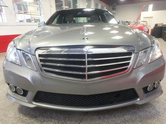 2010 Mercedes E350 4-Matic STUNNING!~ LUXURIOUS STYLE, LOADED, DVD Saint Louis Park, MN 22