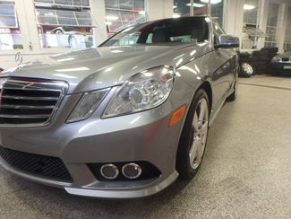 2010 Mercedes E350 4-Matic STUNNING!~ LUXURIOUS STYLE, LOADED, DVD Saint Louis Park, MN 23