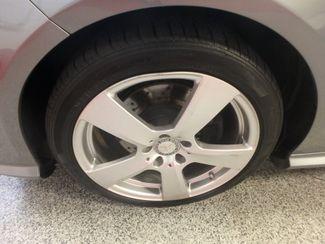 2010 Mercedes E350 4-Matic STUNNING!~ LUXURIOUS STYLE, LOADED, DVD Saint Louis Park, MN 24