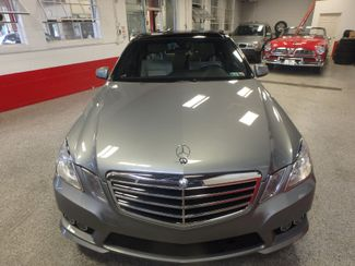 2010 Mercedes E350 4-Matic STUNNING!~ LUXURIOUS STYLE, LOADED, DVD Saint Louis Park, MN 17