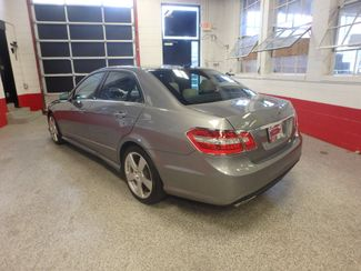 2010 Mercedes E350 4-Matic STUNNING!~ LUXURIOUS STYLE, LOADED, DVD Saint Louis Park, MN 11