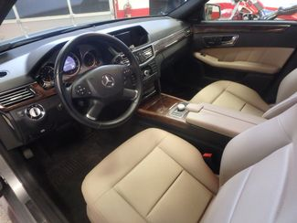 2010 Mercedes E350 4-Matic STUNNING!~ LUXURIOUS STYLE, LOADED, DVD Saint Louis Park, MN 2