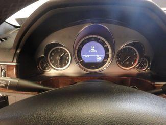 2010 Mercedes E350 4-Matic STUNNING!~ LUXURIOUS STYLE, LOADED, DVD Saint Louis Park, MN 4