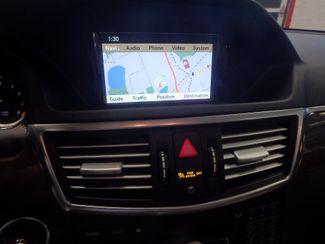 2010 Mercedes E350 4-Matic STUNNING!~ LUXURIOUS STYLE, LOADED, DVD Saint Louis Park, MN 5