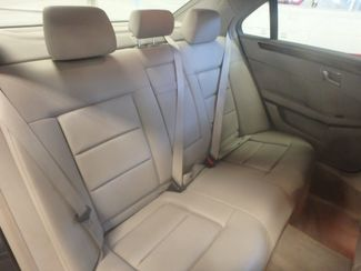 2010 Mercedes E350 4-Matic LUXURIOUS AND LOADED. DEAL OF THE YEAR Saint Louis Park, MN 8