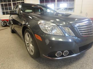2010 Mercedes E350 4-Matic LUXURIOUS AND LOADED. DEAL OF THE YEAR Saint Louis Park, MN 14