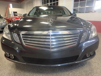 2010 Mercedes E350 4-Matic LUXURIOUS AND LOADED. DEAL OF THE YEAR Saint Louis Park, MN 15