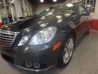 2010 Mercedes E350 4-Matic LUXURIOUS AND LOADED. DEAL OF THE YEAR Saint Louis Park, MN 16