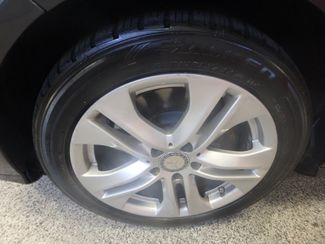2010 Mercedes E350 4-Matic LUXURIOUS AND LOADED. DEAL OF THE YEAR Saint Louis Park, MN 17