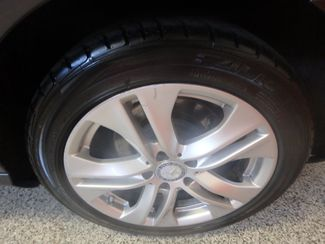 2010 Mercedes E350 4-Matic LUXURIOUS AND LOADED. DEAL OF THE YEAR Saint Louis Park, MN 18
