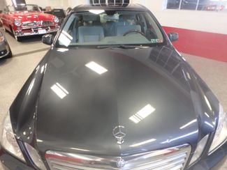 2010 Mercedes E350 4-Matic LUXURIOUS AND LOADED. DEAL OF THE YEAR Saint Louis Park, MN 22