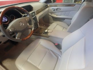 2010 Mercedes E350 4-Matic LUXURIOUS AND LOADED. DEAL OF THE YEAR Saint Louis Park, MN 1