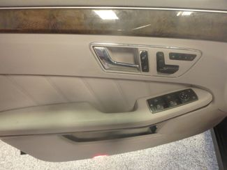 2010 Mercedes E350 4-Matic LUXURIOUS AND LOADED. DEAL OF THE YEAR Saint Louis Park, MN 3