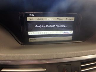 2010 Mercedes E350 4-Matic LUXURIOUS AND LOADED. DEAL OF THE YEAR Saint Louis Park, MN 4