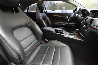 2010 Mercedes-Benz E 550 Naugatuck, Connecticut 9