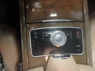 2010 Mercedes E550 4-Matic POWERFUL, LUXURIOUS, OVER-LOADED!~ Saint Louis Park, MN 12