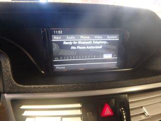 2010 Mercedes E550 4-Matic POWERFUL, LUXURIOUS, OVER-LOADED!~ Saint Louis Park, MN 8