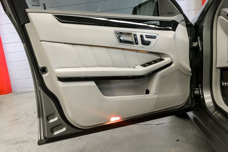 2010 Mercedes-Benz E 63 AMG  city CA  M Sport Motors  in Walnut Creek, CA