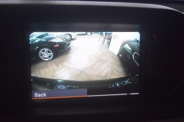 2010 Mercedes-Benz E-Class E350 4MATIC Luxury Sedan Richmond Hill, New York 13