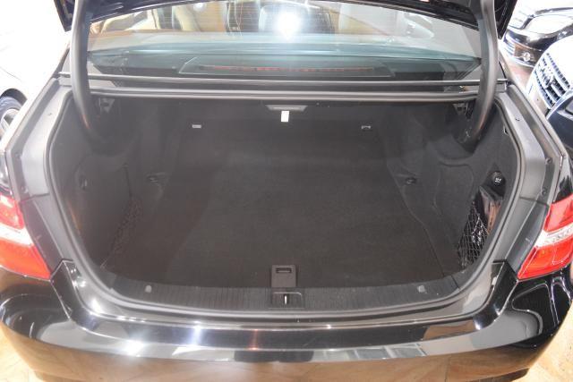 2010 Mercedes-Benz E-Class E350 4MATIC Luxury Sedan Richmond Hill, New York 18