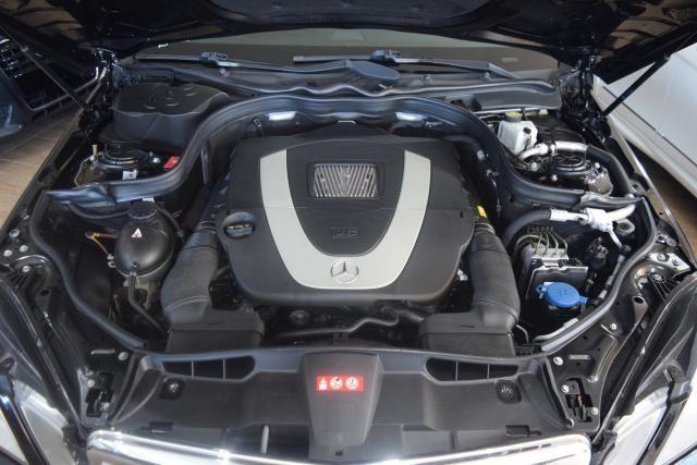 2010 Mercedes-Benz E-Class E350 4MATIC Luxury Sedan Richmond Hill, New York 20
