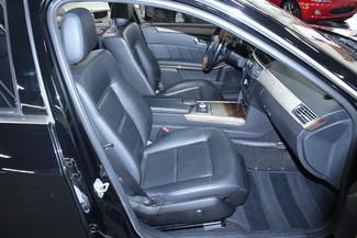 2010 Mercedes-Benz E350 4Matic Luxury Kensington, Maryland 52
