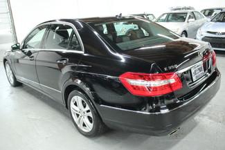 2010 Mercedes-Benz E350 4Matic Luxury Kensington, Maryland 10