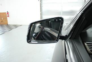 2010 Mercedes-Benz E350 4Matic Luxury Kensington, Maryland 12