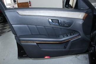 2010 Mercedes-Benz E350 4Matic Luxury Kensington, Maryland 14