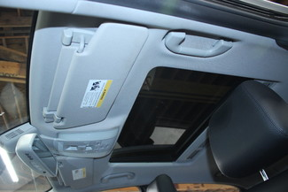 2010 Mercedes-Benz E350 4Matic Luxury Kensington, Maryland 17