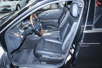 2010 Mercedes-Benz E350 4Matic Luxury Kensington, Maryland 18