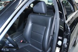 2010 Mercedes-Benz E350 4Matic Luxury Kensington, Maryland 19