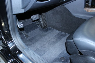 2010 Mercedes-Benz E350 4Matic Luxury Kensington, Maryland 25